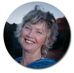 Dr. Melanie Harth, Career Consultant, Santa Fe