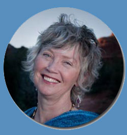 Dr. Melanie Harth, Career Coach, Santa Fe